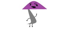 Umbrella-0