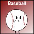 BaseballIcon