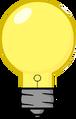 Lightbulb Body New