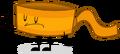ScarfyPose