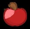 Cherry Bomb Jr. Body (New)
