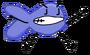 FishiNewPose