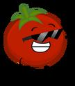 SL Tomato Pose