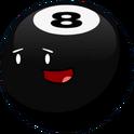 8-Ball-0