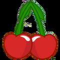 Cherries BFST.png