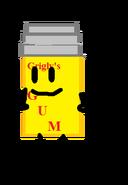 GumBFAW