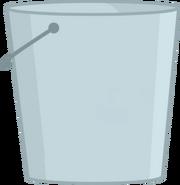 SSBOSE-Bucket