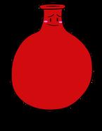 Vase (NEW).png
