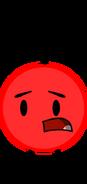 Cherry (OC Pose)