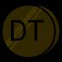 Death Token (DT)