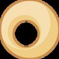 Donut L Open 3