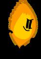 Fire Leafy