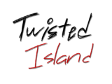 Twisted Island