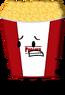 Popcorn (Pose)