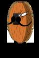 Pose-Almond2