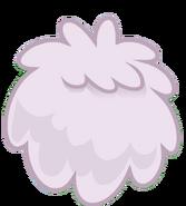 Puffbull Body