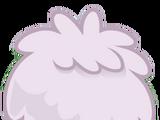 Puffbull