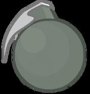 SSBOSE-Grenade