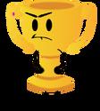 Trophy(bestfan)