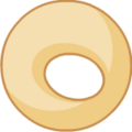 Donut R N0016