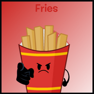 Fries icon 1