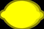 Lemon (OC)