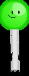 Lollipop Day v2