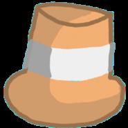 SSBOSE-Hat New