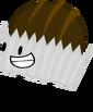 Truffle FFFAC