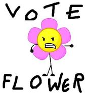 Votefl