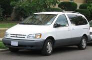 1999-toyota-sienna-1-generation-minivan-2