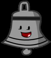 ACWAGT Bell Pose-0