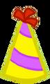 Assets-Party Hat
