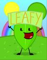 BBFDI-Leafy