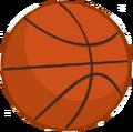 Basket Ball Body OM