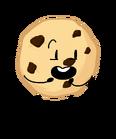 Cookie TI