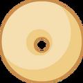 Donut C O 1