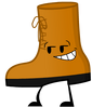 IF Boot