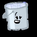 Ice Bucket BFTW
