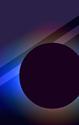 Black Hole's BFB 17 Icon