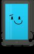 IPhone Pose