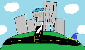 Megaverse City
