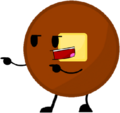 PancakePose
