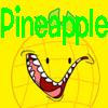 Pineapple's Pro Pic