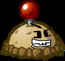 PotatoMine Iz
