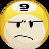 16Re9-Ball-0