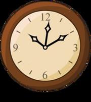 189px-Clock idle