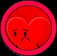 Anthropomorphous Adventures Broken Heart