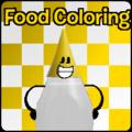 Food ColoringBFCC