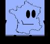France-tnyc